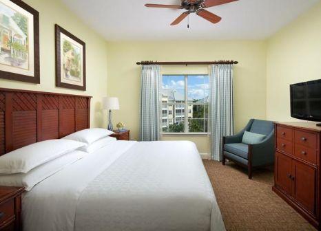 Hotelzimmer mit Fitness im Sheraton Vistana Villages Resort Villas, I-Drive/Orlando