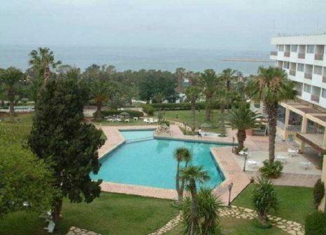 Hotel Marhaba günstig bei weg.de buchen - Bild von LMX Live