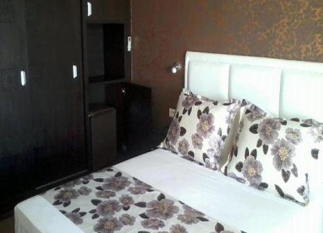 Hotel Marhaba 47 Bewertungen - Bild von LMX Live