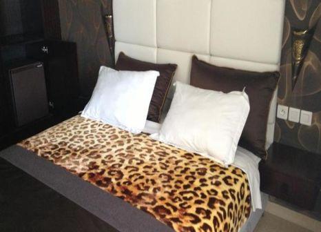 Hotelzimmer mit Golf im Marhaba