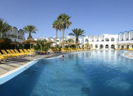 Homere Hotel in Djerba - Bild von LMX Live