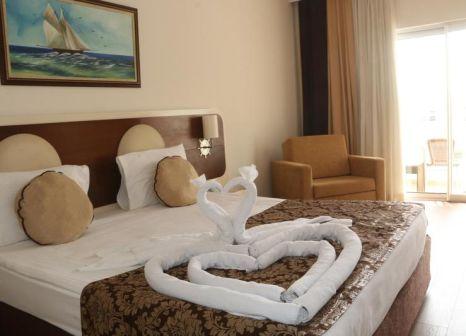 Hotelzimmer im Transatlantik Hotel & Spa günstig bei weg.de