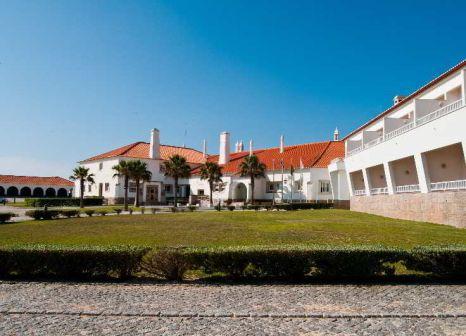 Hotel Pousada Sagres in Algarve - Bild von LMX Live