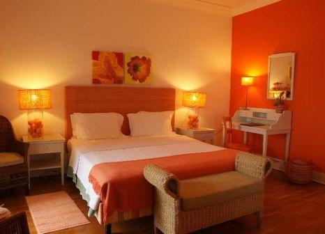 Hotelzimmer im Pousada Sagres günstig bei weg.de