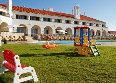 Hotel Pousada Sagres 1 Bewertungen - Bild von LMX Live