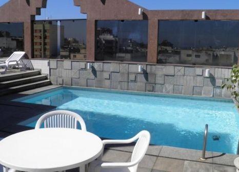 Hotel South American Copacabana günstig bei weg.de buchen - Bild von LMX Live