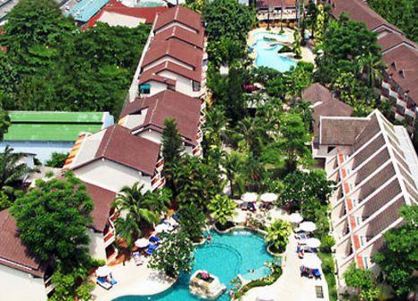 Hotel Thara Patong Beach Resort & Spa 1 Bewertungen - Bild von LMX Live