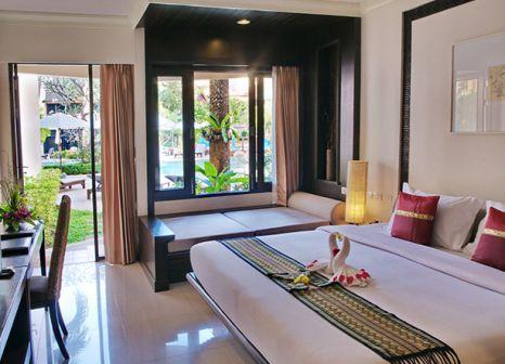 Hotelzimmer im Thara Patong Beach Resort & Spa günstig bei weg.de