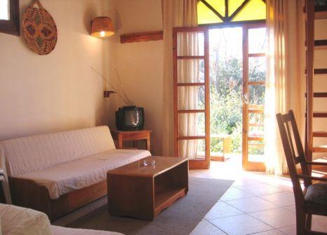 Hotelzimmer im Riviera Beach Bungalows günstig bei weg.de