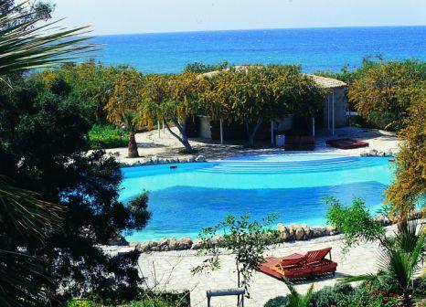 Hotel Riviera Beach Bungalows 15 Bewertungen - Bild von LMX Live