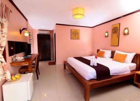 Hotel Coral Island Resort 5 Bewertungen - Bild von LMX Live