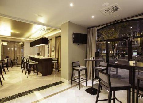 Hotel Vincci Albayzin 2 Bewertungen - Bild von LMX Live
