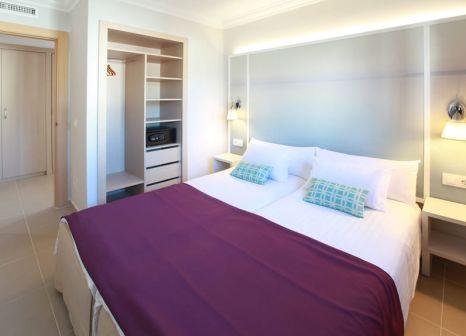 Hotelzimmer im TUI FAMILY LIFE Flamingo Beach günstig bei weg.de