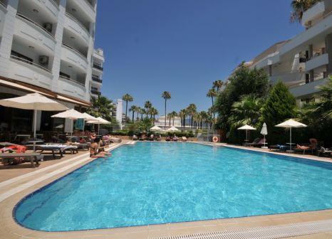 My Dream Hotel günstig bei weg.de buchen - Bild von LMX Live