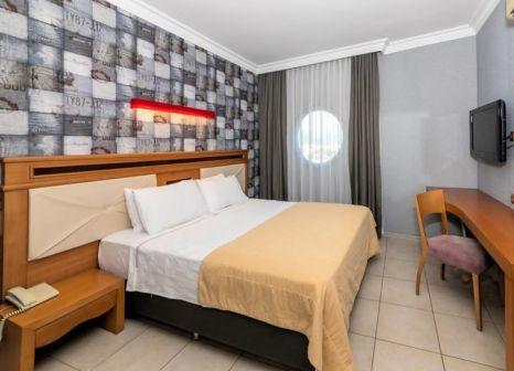 Hotelzimmer im Costa Mare Suites günstig bei weg.de
