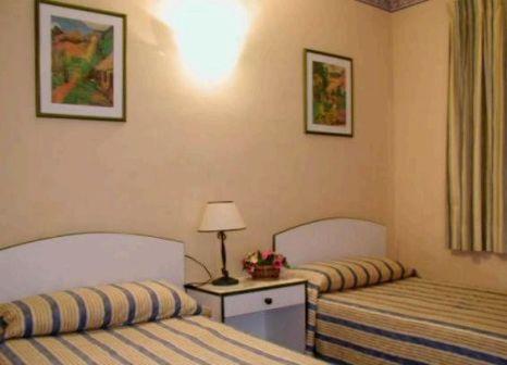 Hotel Apartamentos La Florida 8 Bewertungen - Bild von LMX Live