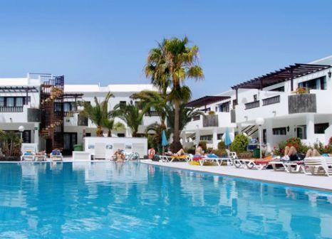 Hotel Plaza Azul in Lanzarote - Bild von LMX Live