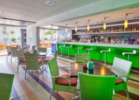 Hotel Rocas Blancas 54 Bewertungen - Bild von LMX Live