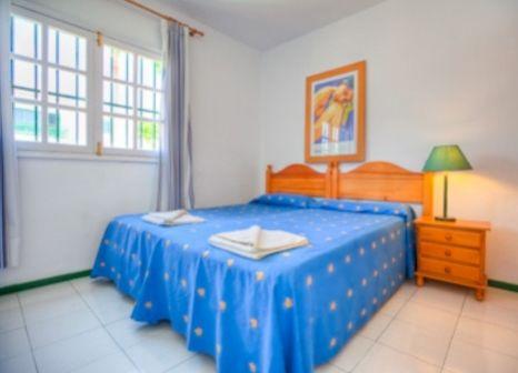 Hotelzimmer im Rocas Blancas günstig bei weg.de