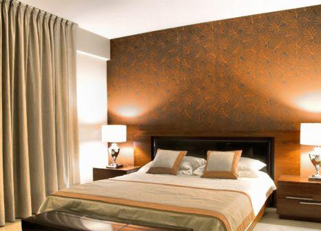 Hotelzimmer mit Fitness im La Vista Boutique Hotel & Spa