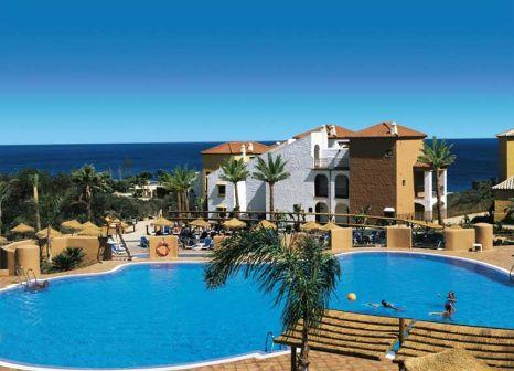 Hotel Aldiana Club Costa del Sol günstig bei weg.de buchen - Bild von LMX Live