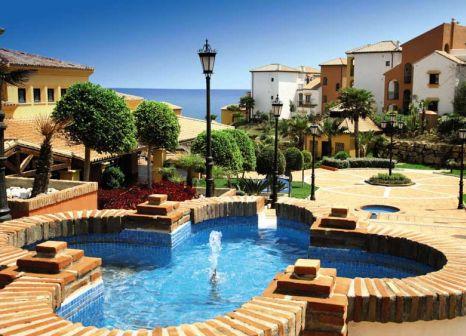 Hotel Aldiana Club Costa del Sol 36 Bewertungen - Bild von LMX Live