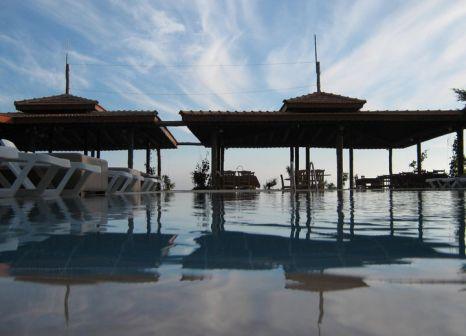 Hotel As Queen Beach 108 Bewertungen - Bild von LMX Live