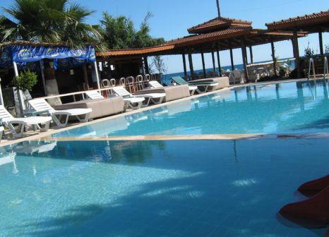 Hotel As Queen Beach günstig bei weg.de buchen - Bild von LMX Live