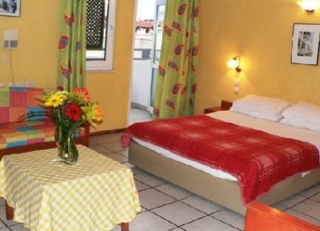 Hotel Alanya Princess Suite in Türkische Riviera - Bild von LMX Live