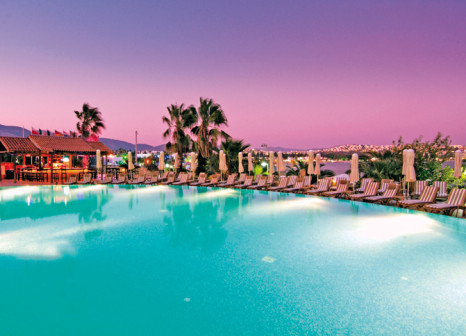 Hotel Costa 3S Beach 5 Bewertungen - Bild von LMX Live