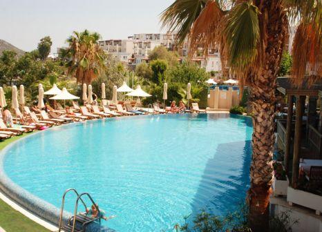 Hotel Costa 3S Beach 35 Bewertungen - Bild von LMX Live