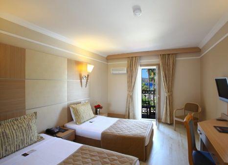Hotel TUI MAGIC LIFE Club Bodrum 7 Bewertungen - Bild von LMX Live