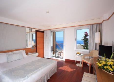 Hotelzimmer im Kefaluka Resort günstig bei weg.de