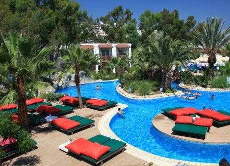 Hotel The Magnific günstig bei weg.de buchen - Bild von LMX Live