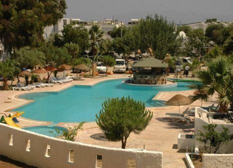 Acropol of Bodrum Beach Hotel günstig bei weg.de buchen - Bild von LMX Live