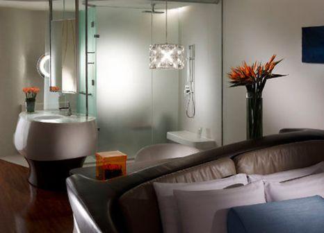 Hotelzimmer mit Fitness im Baraquda Pattaya - MGallery by Sofitel