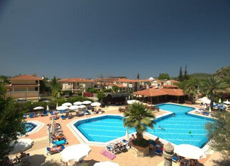 Liberty Hotels Ölüdeniz in Türkische Ägäisregion - Bild von LMX Live