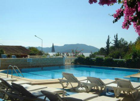 Hotel Habesos in Türkische Riviera - Bild von LMX Live