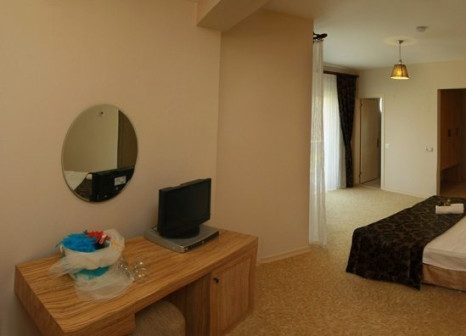 Hotelzimmer mit Fitness im Nevada Hotel & Spa