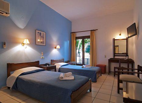 Hotel Blue Island in Kreta - Bild von LMX Live