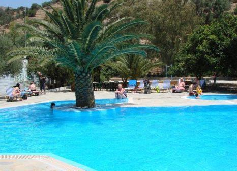 Hotel Neos Ikaros in Kreta - Bild von LMX Live
