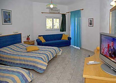 Hotelzimmer im Neos Ikaros günstig bei weg.de