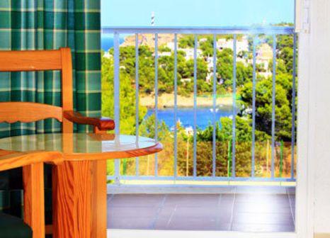 Portinatx Beach Club Hotel 456 Bewertungen - Bild von LMX Live