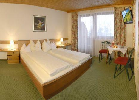 Hotel Kirchbichlhof in Nordtirol - Bild von LMX Live