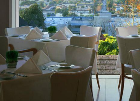Hotel Mondrian Los Angeles 0 Bewertungen - Bild von LMX Live