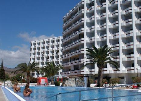 Hotel Agaete Parque günstig bei weg.de buchen - Bild von LMX Live