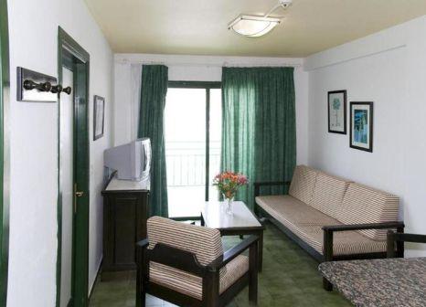 Hotel Apartamentos Castillo del Sol 4 Bewertungen - Bild von LMX Live