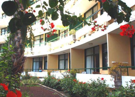 Hotel Caroni 188 Bewertungen - Bild von LMX Live
