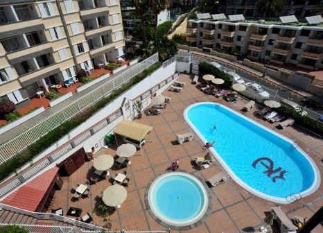 Hotel Apartments Dorotea 97 Bewertungen - Bild von LMX Live