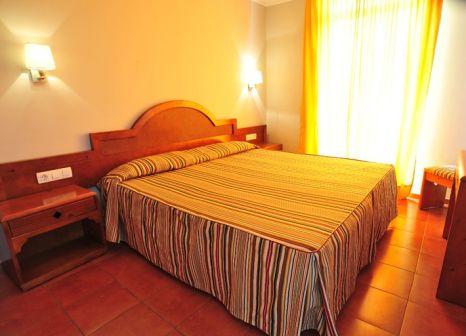 Hotel Apartments Dorotea in Gran Canaria - Bild von LMX Live